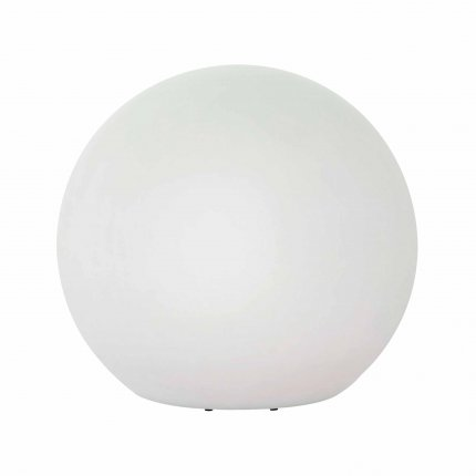 BALL GARDEN LED XL