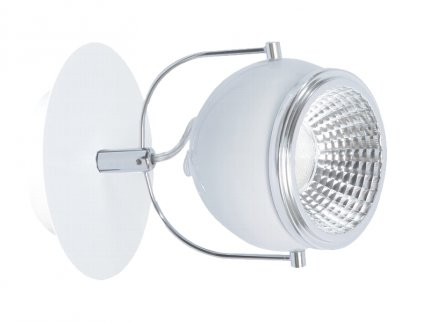 BALL LED reflektorek 1 x 5W GU10